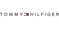 /wa-data/public/site/brand_logos/Tommy_Hilfiger.png