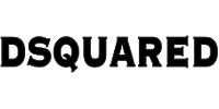 /wa-data/public/site/brand_logos/DSQUARED.png
